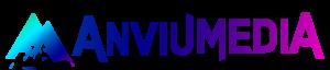 Anviu Media